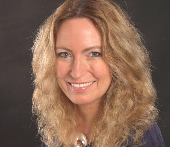 Katja Trübner