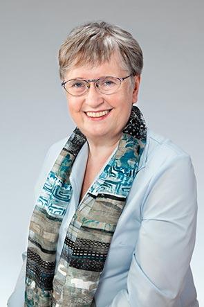 Mathilde Zank